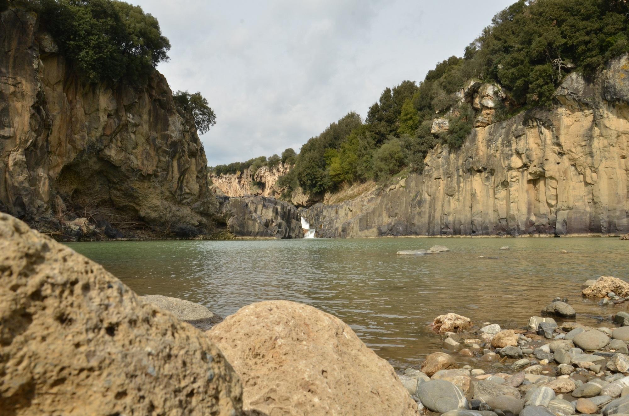 Vulci-laghetto-del-Pellicone