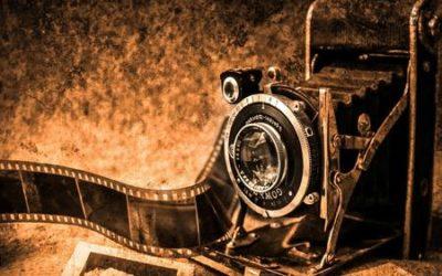 Festival Fotografico ImagOrbetello